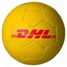 Ballon de football | Notre ballon le plus haut de gamme