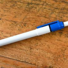 Baron pennen X20-vulling | Kwaliteit | Full colour  | 9180900VFCCM