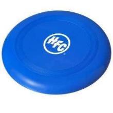 Frisbee bedrucken