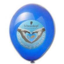 Ballon imprimé | 30cm
