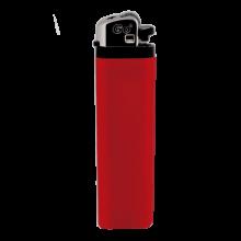 Aansteker | Full colour | Snel | max109 Rood