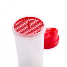Shakebeker | Plastic | 700 ml | 154528