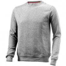 Oregon Sweater | runder Halsausschnitt  | Herren