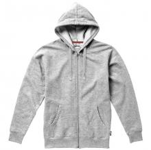 Slazenger Hooded sweater | Rits | Heren