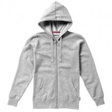 Slazenger Hooded sweater | Rits | Dames