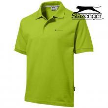 Slazenger Forehand polo | Heren