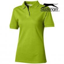 Slazenger Forehand polo | Dames