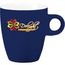 CoffeeCup | Gekleurd | 200ml