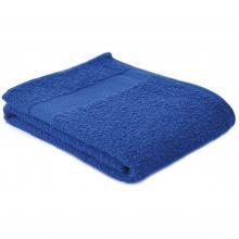 Budget Handdoek | 360 grams