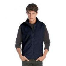 Bodywarmer | Fleece