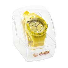 Horloge | Trendy | Quartz