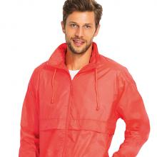 Windbreaker Jack | Goedkoop | Promo