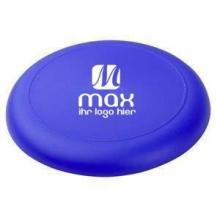 Frisbee | 16 cm | Goedkoop