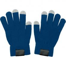 Handschoenen | Touchscreen | Acryl
