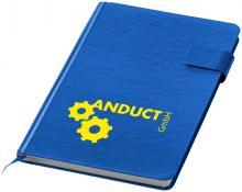 Litera Notizbuch