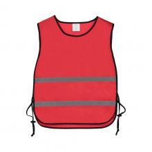 Trainingshesje bedrukken | One size | 204750 Rood