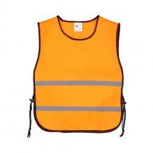 Trainingshesje bedrukken | One size | 204750 Oranje
