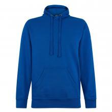 Best Deal Hooded Sweater | Unisex | 5948000 Koningsblauw