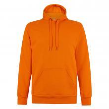 Best Deal Hooded Sweater | Unisex | 5948000 Oranje