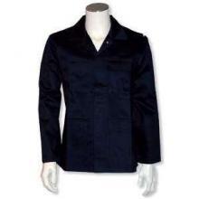 Arbeitsjacke | flammhemmend | Bestex Workwear