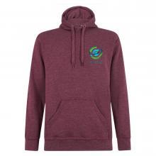 Best Deal Hooded Sweater | Unisex