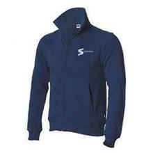 Sweatvest | Premium | Tricorp Workwear | 97SV300