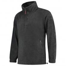 Sweater Fleece | Premium | Tricorp Workwear