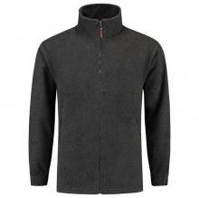 Fleecevest | Premium | Tricorp Workwear