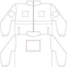 Werk Regenjas   Ademend   Tricorp Workwear   97TMP2000