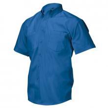 Werkhemd | Korte mouw | Premium
