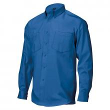 Overhemd | Lange mouw | Top kwaliteit | Sterke stof