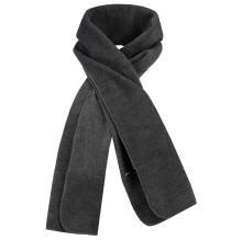 Sjaal | Fleece |  Premium