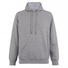 Best Deal Hooded Sweater | Unisex | 5948000 Grijs