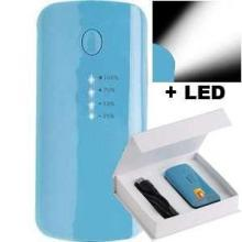 PowerCharger | 4000
