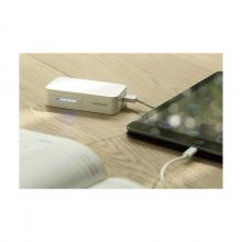 Powerbank | Compact | 5200 mAh | 735303