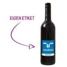 Rood | Cabernet Sauvignon | Eigen etiket | Spanje