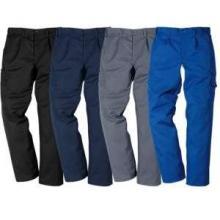 Werkbroek Logistiek | Premium | Fristads Workwear