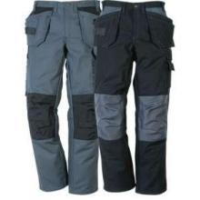 Werkbroek | OEKO-TEX | Fristads Workwear