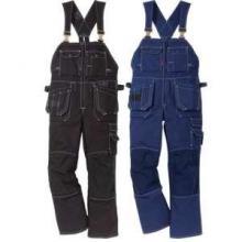Werkoverall | OEKO-TEX | Fristads Workwear