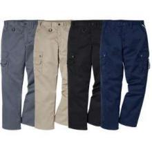 Werkbroek | Slijtvast | Premium | Fristads Workwear