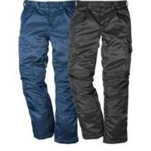 Werkbroek | Winter | Premium | Fristads Workwear