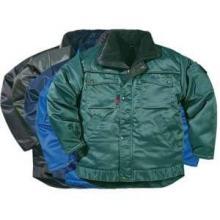 Winterjack | Waterafstotend | Fristads Workwear