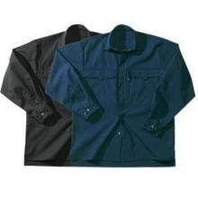 Overhemd | Luxe | Lange mouwen