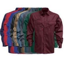 Overhemd | Voorbehandeld tegen krimp