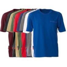 T-shirt Borstzak | Premium | Fristads Workwear