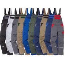 Werkoverall Luxe | Premium | Fristads Workwear