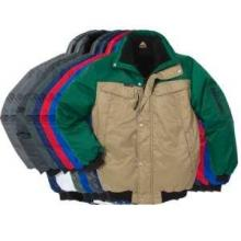Pilotjack | Premium | Fristads Workwear