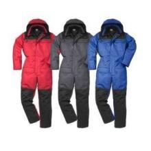 Werkoverall Winter | Premium | Fristads Workwear