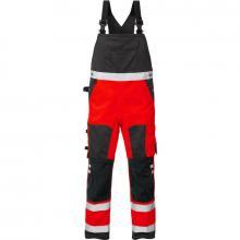 Werkoverall | Reflectie EN471 | Fristads Workwear