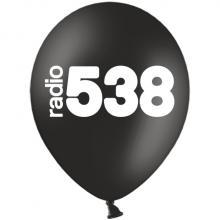 Luftballon mit Logo | 30cm | Schnell
